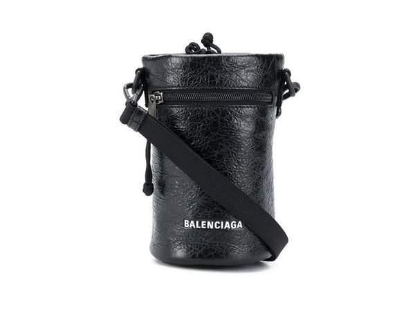 Balenciaga sac