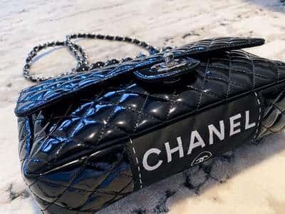 Avis sac Chanel