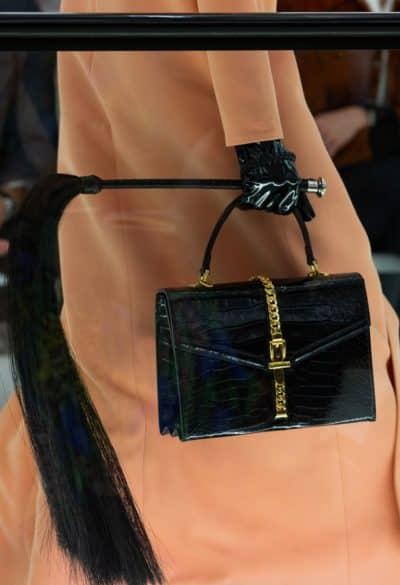Gucci Sac à main tendance printemps été 2020