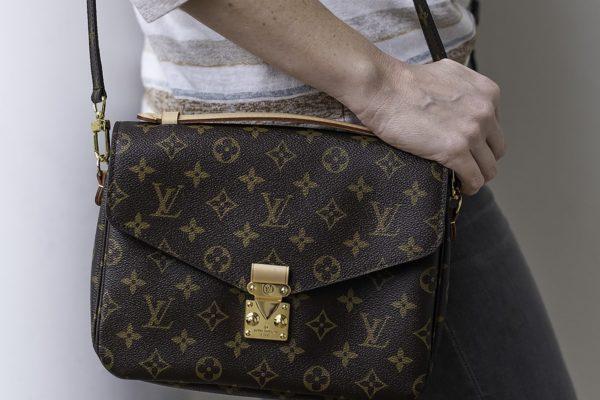 À quelle fréquence utilisez-vous vos sacs à main ?