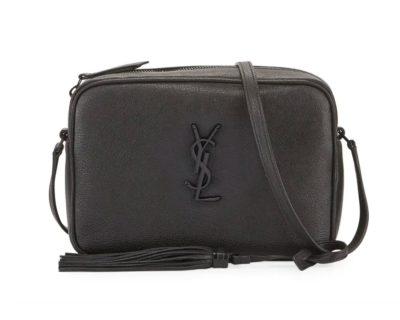 Saint Laurent Lou Camera bag