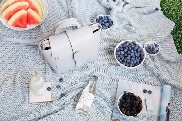 Senreve Handbag Revival vous permet d'acheter des sacs légèrement usagés à un prix réduit