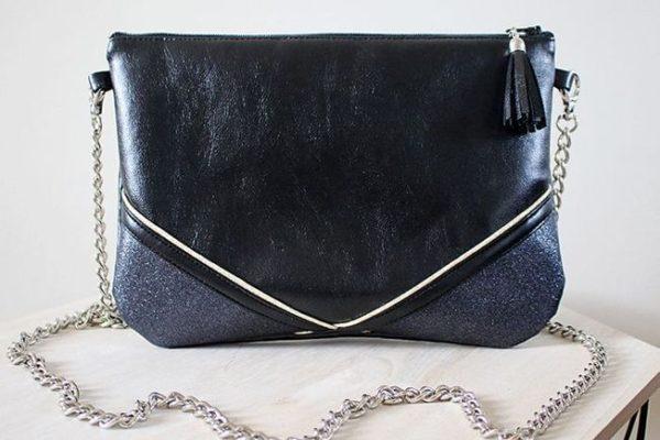 Quel est votre bête noire pour un sac à main ?