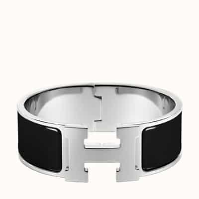 Bracelet moyen / clic clac