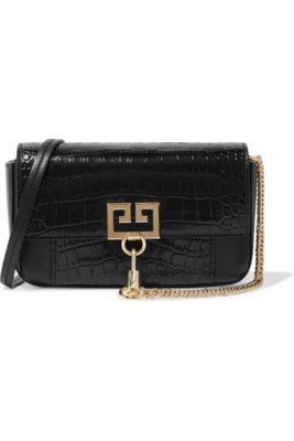 Sacs à main Givenchy les moins chers