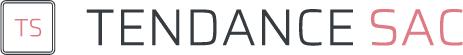 Logo Tendance-Sac.fr