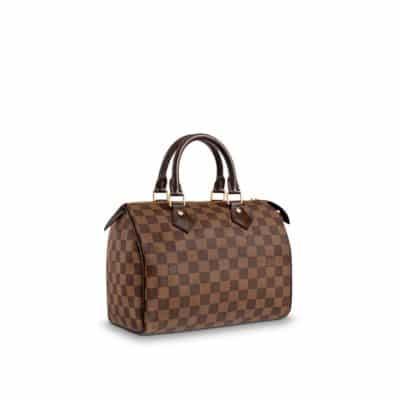 Sacs Louis Vuitton les moins chers