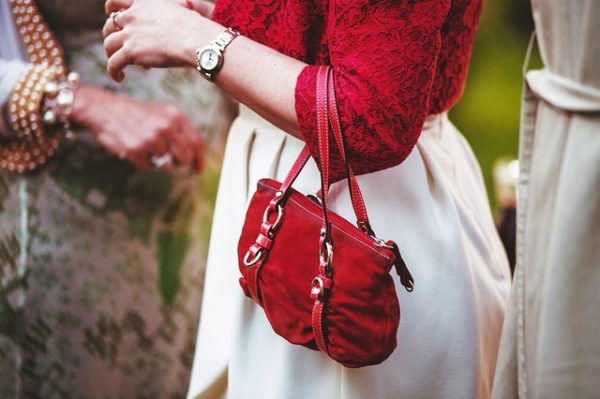 De simples conseils pour choisir un sac à main