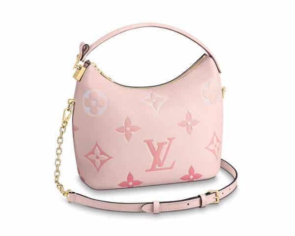Sac Louis Vuitton Marshmellow