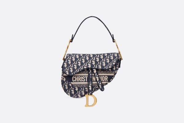 Sac Christian Dior