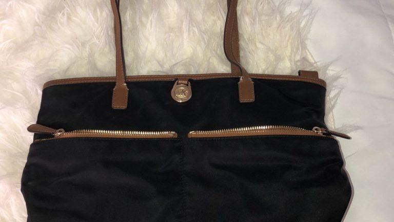 Les sacs à main Michael Kors sont-ils imperméables ?